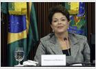 Brasil anuncia un ajuste fiscal para protegerse de la crisis