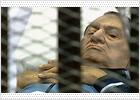 El jefe del mando militar egipcio testificará en el juicio contra Mubarak