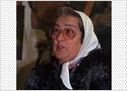 El escándalo de las Madres de la Plaza de Mayo salpica al Gobierno argentino