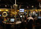 Venezuela acosa a Globovisión