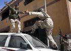 Lo más difícil en Libia viene ahora