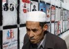 Los islamistas tunecinos inquietan al sector laico de la sociedad