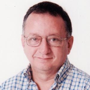 Entrevista con Emilio Palacio