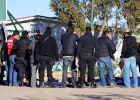 La ONG HRW acusa al Ejército mexicano de torturas y ejecuciones