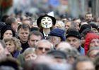 El Este aparca el euroescepticismo