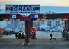 Vivir de espaldas a Schengen