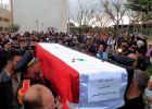 La 'mayoría silenciosa' siria teme el radicalismo de la oposición