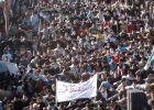 La ONU acusa a Siria de crímenes contra la humanidad
