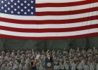 Estados Unidos se va de Irak sin dejar un legado