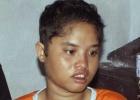 Reaparece viva una niña dada por muerta en el tsunami de 2004
