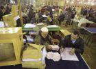 Triunfo islamista en las primeras elecciones democráticas de Egipto