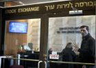 Piratas informáticos atacan la Bolsa de Tel Aviv y la aerolínea El Al