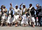 Yemen cierra la era oscura de Saleh con un plebiscito sobre su sucesor