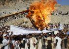 Afganistán vuelve a la casilla cero