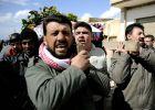 Tropas de élite del Ejército sirio sitian el bastión rebelde en Homs