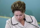 Los militares retan a Rousseff