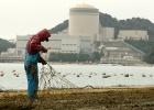 Japón se enfrenta al apagón nuclear