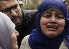 Un juez militar absuelve al egipcio acusado de hacer test de virginidad