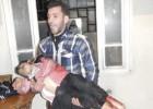 La masacre de niños en Homs ahoga la diplomacia en Damasco