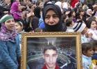 Las torturas de El Asad: de la 'silla alemana' a la 'alfombra voladora'