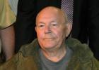 Muere a los 91 años el guardia nazi John Demjanjuk