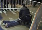 Decenas de arrestos al cumplirse seis meses de Occupy Wall Street