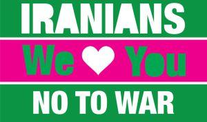 Generales USA filtran los resultados de una «simulación de guerra con Irán»/Propuesta de destitución de Obama si declara la guerra a Irán/Israelíes que aman a los iraníes