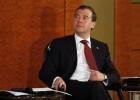 El Parlamento ruso liberaliza la formación de partidos políticos