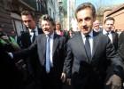 Sarkozy cree en su victoria: