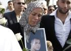 Sarkozy defiende la actuación que redujo al asesino de Toulouse