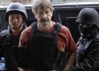 Estados Unidos condena a 25 años de cárcel al Mercader de la Muerte