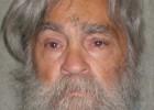 California desvela al nuevo Manson