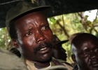 Invisible Children publica un segundo vídeo sobre Joseph Kony
