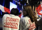 La 'egalité' suspende en la escuela
