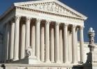 El Supremo de EE UU solo ampara denunciar por tortura a particulares