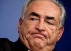 Strauss-Kahn: