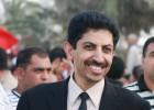 El ayuno de un activista pone en jaque al Gobierno de Bahréin