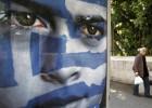 Las claves de las elecciones griegas