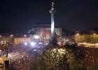 La Bastilla, una fiesta