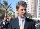 Observadores entre acusaciones de espionaje y poca colaboración