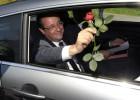 Hollande confía en un acuerdo con Angela Merkel
