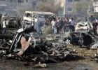 Un grupo radical islamista asume la autoría del atentado en Damasco