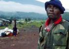 La CPI pide el arresto del Terminator de Congo