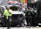 Dos muertos en un ataque contra un exministro en Bogotá