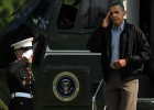Washington busca el refrendo de la OTAN a su estrategia en Afganistán