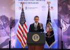 Obama impulsa la ayuda privada a la seguridad alimentaria en África
