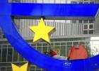 La UE estudia la salida griega del euro, según un comisario europeo