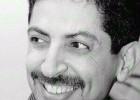 El activista bahreiní Abdulhadi al Khawaja deja la huelga de hambre