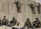 Francia comenzará a retirar sus tropas de Afganistán en julio