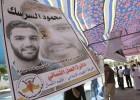 La FIFA pide a Israel la excarcelación de un palestino